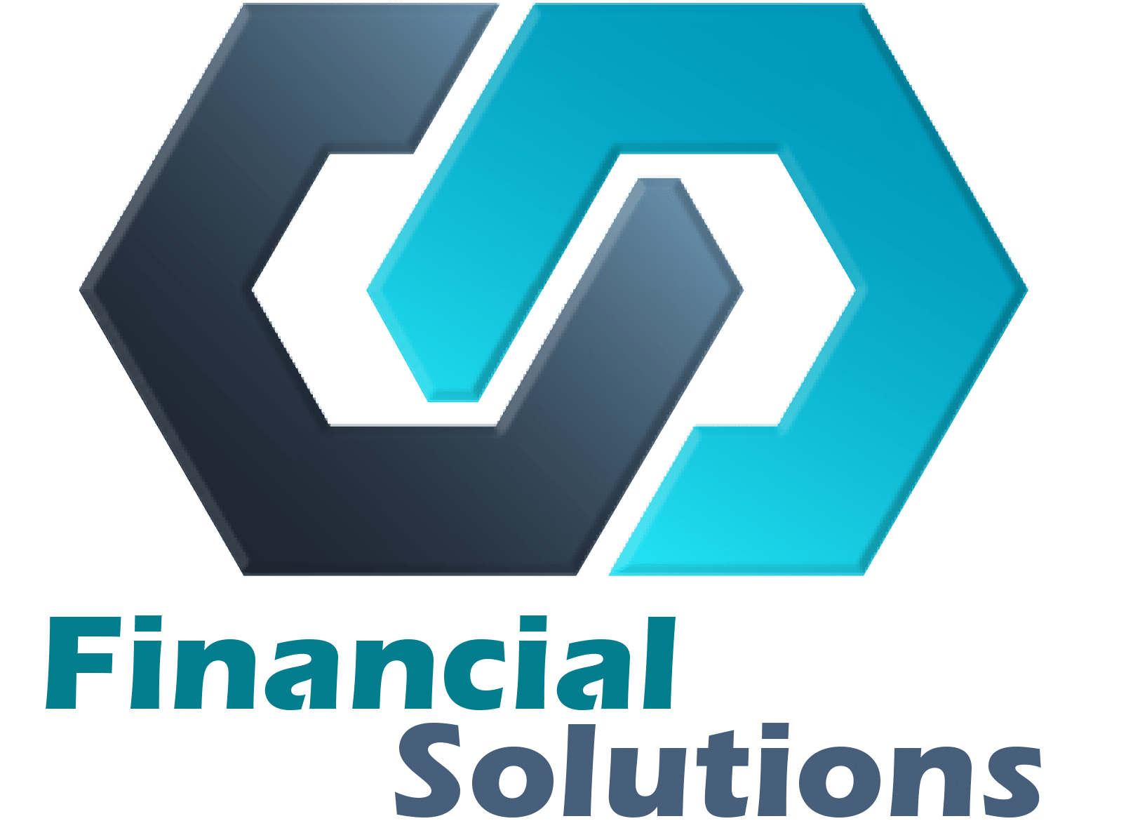 Financial Solutions Inc. WY Logo